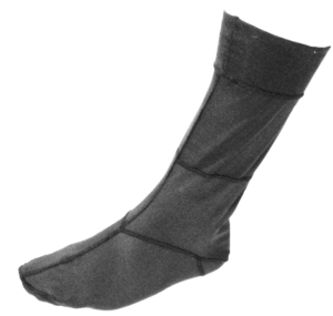 glidewear